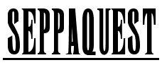 切迫流産・切迫早産 完全攻略サイト「セッパクエストⅣ~伝説の切迫妊婦~」